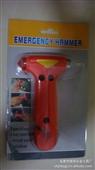 安全锤-安全锤.应急破窗锤割绳刀二合一逃生锤 就生锤YQ2012A  汽车救-安...