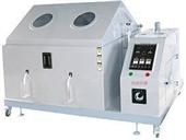 盐雾试验仪器-盐雾试验箱,盐雾试验机,盐水喷雾试验箱-盐雾试验仪器-...
