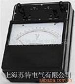 电流测量仪表-C31.C41.D26.T19.T24电工仪器仪表-电流测量仪表尽...
