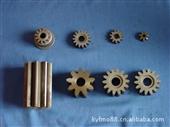 齿轮-供应粉末冶金齿轮|量多价格优惠-齿轮-莱州市凯源粉末冶金有限公...