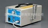 其他电动工具-NE80电源控制器,日本超声波切割刀控制器,中西NSK超声波切削工...