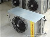 热风炉-【上海】高效反季节蔬菜温室采暖设备、蔬菜种苗大棚加温设备-热风炉尽在阿里...