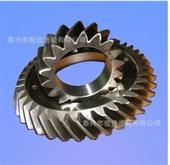 齿轮-优质供应  冶金用弧齿锥齿轮  螺旋伞齿轮  欢迎来电订购-齿轮尽在阿里巴...