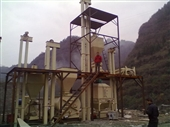 饲料加工设备-机械及行业设备猪牛羊饲料加工成套设备,颗粒加工颗粒机厂家-饲料加工...