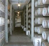 过滤器-供大型自洁式空气过滤器、脉冲反吹空气过滤器、空气过滤器-过滤器尽在阿里巴...