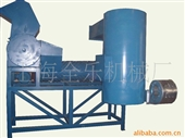 筛选设备-供应600型新款瓶盖商标分离机-筛选设备-上海全乐机械厂