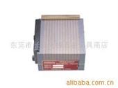 吸盘-直销100*100钨钢磁盘 MT404H 超硬合金用强力永磁吸盘404A-...