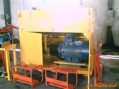 液压系统-液压系统液压泵站油压泵站动力单元液压专用设备油压专机-液压系统尽在阿里...