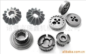 齿轮-粉末冶金结构件-齿轮-诸暨市瑞鑫机械有限公司