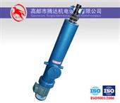 液压整机-腾达DYTZ电液推杆公司_电液动推杆_液压推杆厂家/批发/供应商-液压...