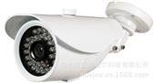 监控摄像机-420线监控摄像机/36灯红外安防摄像头/红外摄像机-监控摄像机尽在...