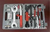 家用组合工具-厂家供应自行车组套工具,套装,组合,修理,专用,多功能工具-家用组...