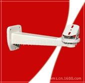 监控器支架-《安防厂家》长期生产2771加厚鸭嘴铸铝支架亚安同款-监控器支架尽在...
