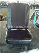 座椅及附件-三轮电动车、工程车、农用车座椅 HX005-座椅及附件-...