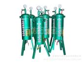 过滤器-东莞总代理 高精密空气净化过滤器 1m3-过滤器-东莞市万发...