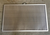 过滤器-丰林脉大量供应      全金属过滤网   空气过滤器-过滤器尽在阿里巴...