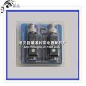 其他监控器材及系统-优质双绞线传输器 JR–612安防视频监控传输器 双绞传输器...