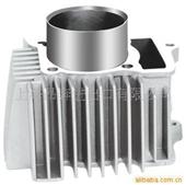 气缸及部件-供应;汽车气缸-气缸及部件-上海昂奔汽车配件有限公司