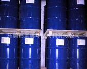 批发采购增塑剂-环保无毒乙酰柠檬酸三正丁酯增塑剂ATBC批发采购-增塑剂尽在阿里...