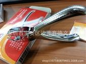 订书机、起钉器-供应正品益而高1039A手钳握式起钉器 除钉器 钳型金属起钉器-...