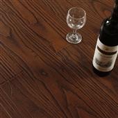 实木地板-新款上市 倍肯强化复合木地板 浮雕仿古西域古榆-实木地板-...
