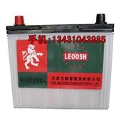 汽车蓄电池-力狮汽车蓄电池 五菱宏光长安东风小康系列加水电瓶45A安55B24-...