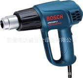 热风枪-德国BOSCH 博世 电动工具 热风枪 060194C743 GHG 6...