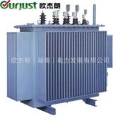 配电变压器-湖南欧杰朗电力长期供应s11系列10KVA配电变压器-配电变压器尽在...