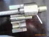 燃气系统-燃气输送用不锈钢波纹管平口器-燃气系统-成都友利机电成套设...