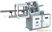 模切机-供应液压商标模切机、液压模切机、模切机-模切机-东莞市宏明印...