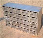 信报箱-订做 小区信箱 邮箱 信报箱 银行箱  不锈钢制品 非标订做-信报箱尽在...
