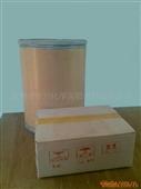 铅氧化物-黄色氧化铅-铅氧化物-温州市中川化学实验材料有限公司