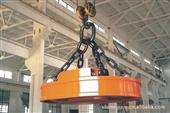 吸盘-厂家直销 优质 起重电磁铁-吸盘-上海山磁机械有限公司