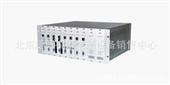 其他播出、前端设备-数字模组系统(PBI DMM-1000)-其他播出、前端设备...