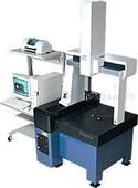三坐标测量机-日本三丰Crysta-Apex C544全自动三坐标测量机-三坐标...