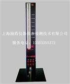 气动单元组合仪表-电子柱式数字气动量仪电谈优惠-气动单元组合仪表-上...