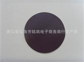 永磁材料-专业生产软磁铁 冰箱磁条 纱窗磁条 橡胶磁 软磁性材料 规格任选-永磁...