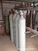 其他气体-供应高纯CO,NO,氯化氢标准气体。-其他气体-青岛爱若气...