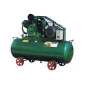 其他污水处理设备-FG系列风冷活塞式空压机 组合气浮配套设备-其他污水处理设备尽...