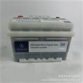 蓄电池-奔驰蓄电池/厂家直销优质汽车电瓶 蓄电池-蓄电池-余姚市杰卓...