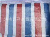 农用篷布-厂家直销 超赢彩条布 防雨布 防水布 pe篷布-农用篷布-...