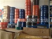 气动软管-厂家直销 进口PU气管 PU4*2.5 6*4 8*5 10*6.5 ...
