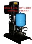 供水设备-无负压变频泵,长沙恒信供水设备有限公司!-供水设备-长沙恒...