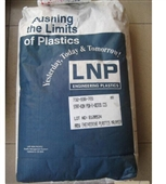 PEEK-PEEK/基础创新塑料美国(美国液氮)/L1000(粉)-PEEK...