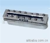 玻璃板液位计-供应带颈玻璃板液位计-玻璃板液位计-重庆德顺物资有限公...