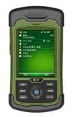 GPS系统-M50 专业GIS-GPS系统-昆明星辰测绘仪器有限公司