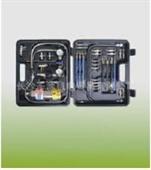 其他维修设备-湖南长沙供应猎人燃油系统免拆清洗器FY-100-其他维修设备尽在阿...