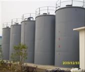 批发采购热处理介质-BOER K系G系 液压导轨通用油批发采购-热处理介质尽在阿...