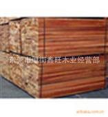 木板材-西楠桦原木  实木板材  木线材  木皮 装饰材料-木板材-...
