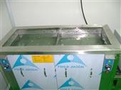 超声波清洗设备-工厂直销各类超声波清洗设备 双槽超声波清洗机 全网价格最优设备-...
